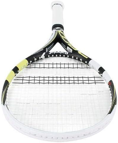 Amazon.com: Babolat 2013 AeroPro Lite – Raqueta de tenis ...