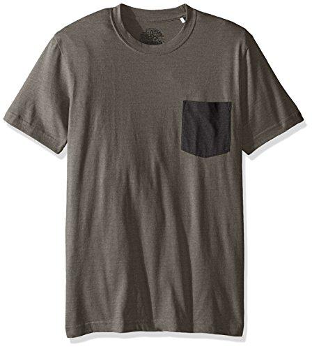 prAna Men's Prana Pocket T-Shirt