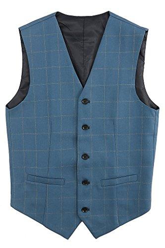 Western Wear Tuxedo - 8