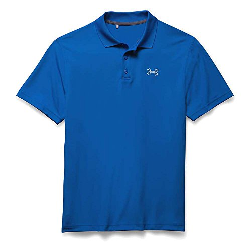 under armour fish hook shirt - 6
