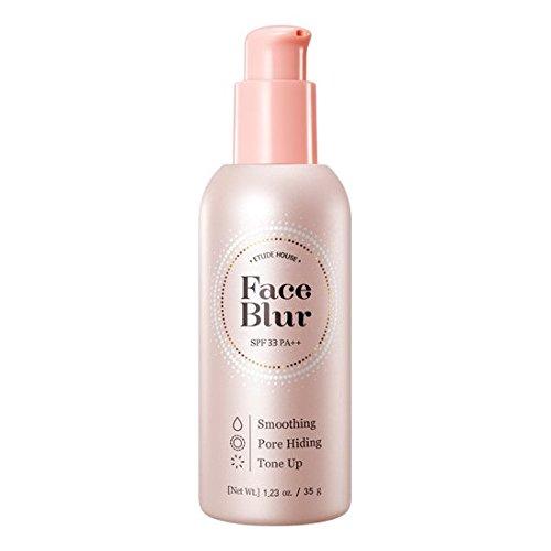 Etude House Beauty Shot Face Blur SPF 15/PA Plus, 1.23 Ounce