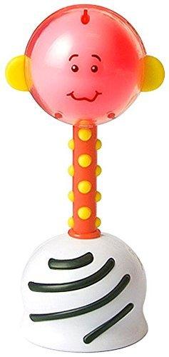 10483 Noggin Stik Baby Toy