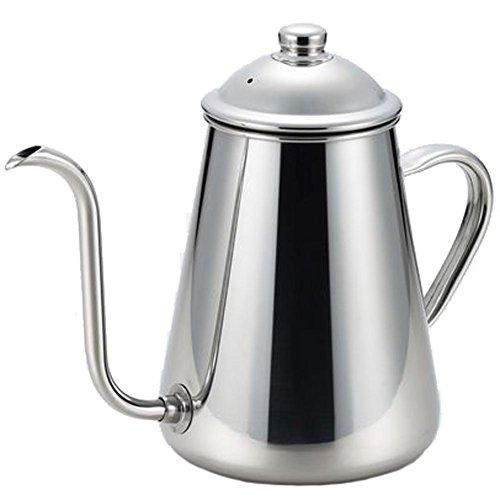 takahiro kettle - 6