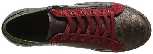 Pataugas Jester/mc F4b - Zapatillas Mujer Multicolor