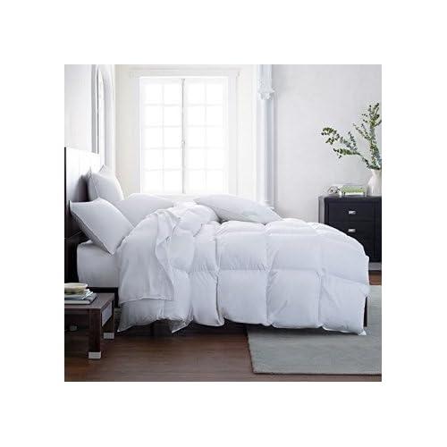 Best Down Comforter Amazon Com