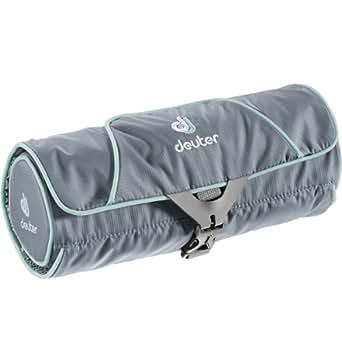DEUTER Neceser wash bag roll titan ice
