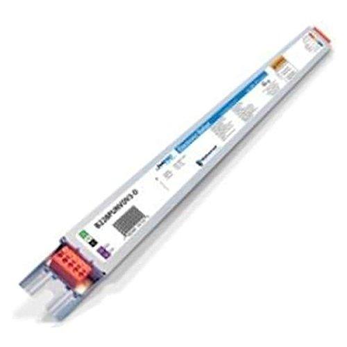 Universal B228PUNVSV3-D T5 Fluorescent Dimming Ballast