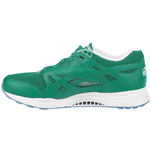 Reebok Sneaker Uomo Verde Vert