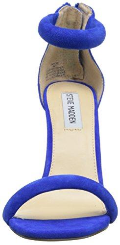 Steve Madden Mujer zapatos