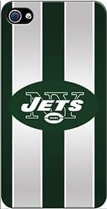 Football Nfl Philadelphia Eagles For SamSung Note 2 Case Cover
