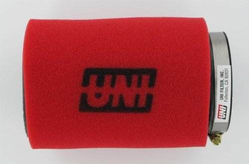 Uni 2-Stage Straight Pod Filter - 76mm I.D. x 152mm Length UP6300ST