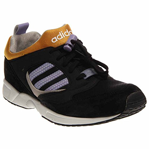 Adidas Foam Donna Fresh Cruz M25308 V2 rq4wRr7
