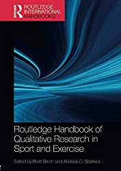 Image of the product Routledge Handbook of that is listed on the catalogue brand of .