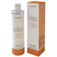 Bioearth Shampoo Revitalizador Hair (Shampoo)/Revitalizing Shampoo Hair (Shampoo)