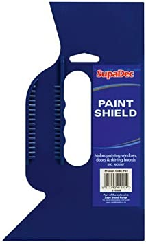 Painting Shield
