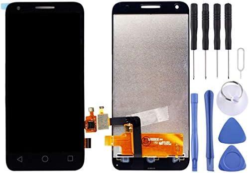 CHENCHUAN-ES Smartphone Accesorios para Alcatel One Touch Pixi 3 ...