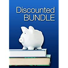 Jim Knight's Better Conversations Bundle by Jim Knight (2015-11-23)
