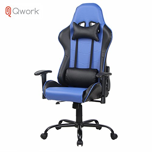 41JL0fXoYqL - Gaming Chair