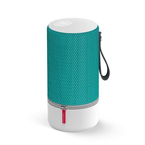 Libratone Zipp 2 Smart Wireless Speaker with