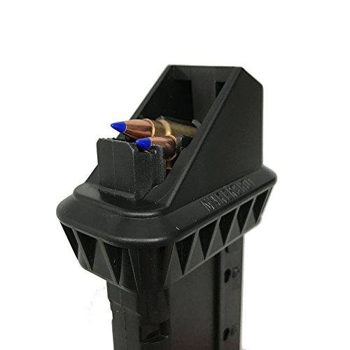 MAKERSHOT Custom 5.7x28mm Magazine Speedloader (FN Herstal Five-seveN)