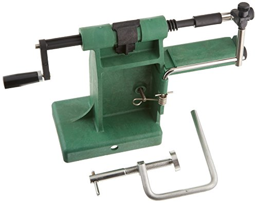 Matfer Bourgeat 215250 Apple Peeler/ Slicer/ Corer