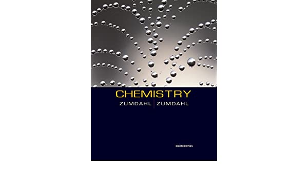Bundle chemistry 8th enhanced webassign homework and ebook bundle chemistry 8th enhanced webassign homework and ebook printed access card for single term of multi course student solutions manual study guide fandeluxe Images
