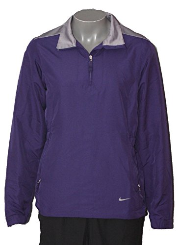Nike Windproof Pullover - 5