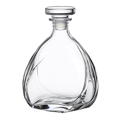 Decanters Lismore (AMAVEL - Twist Whiskey Decanter