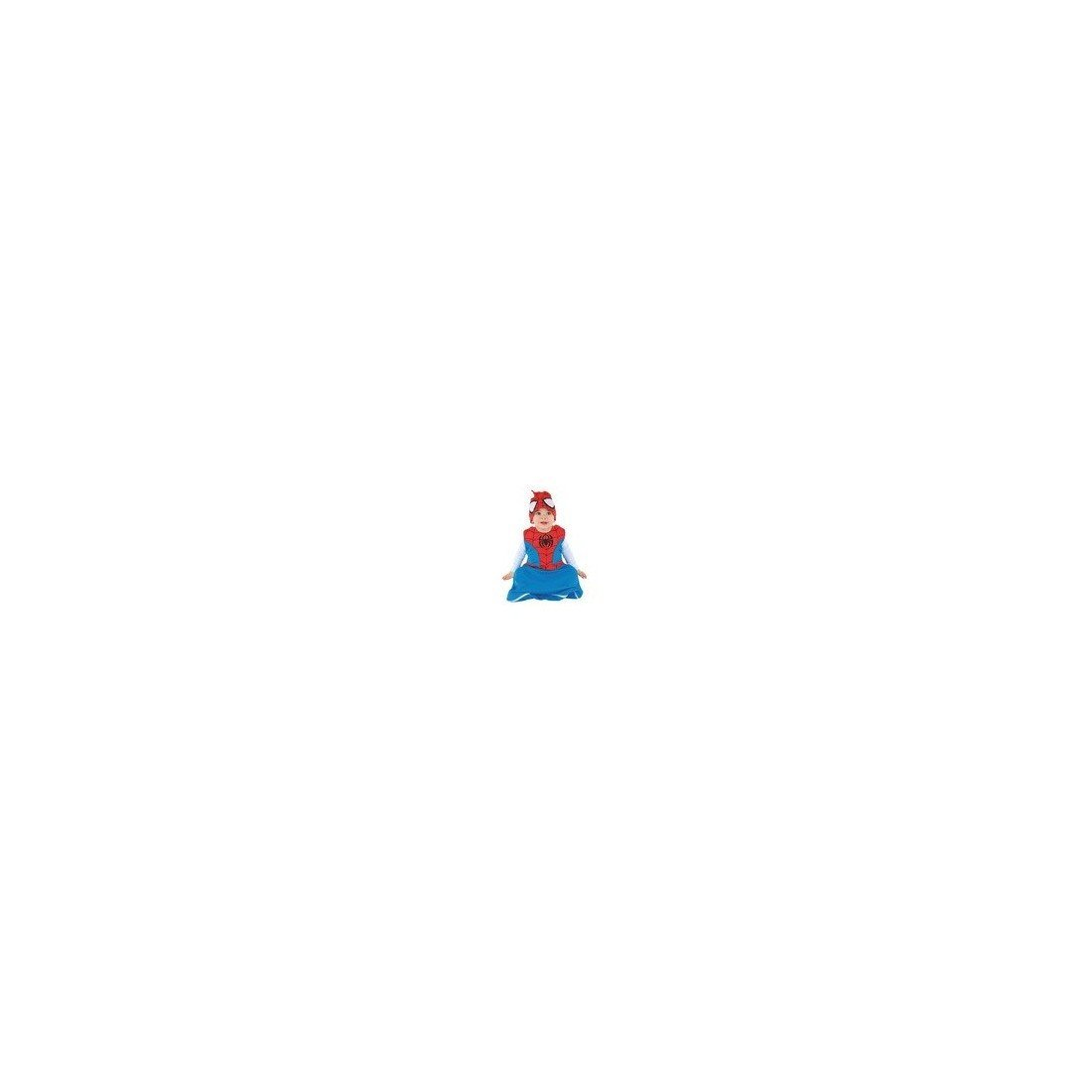 Kostüm Spiderman Babyschlafsack B005QAGA1W Kostüme für Baby Clever und praktisch | Optimaler Preis