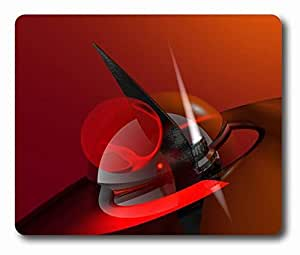 """Abstraction Personalized Style (01150167) Custom Oblong Gaming Mousepad Standard Size 220mm*180mm*3mm Rectangle Mouse Pad in 9""""*7"""" by mcsharks"""