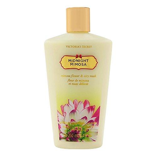 ntasies Midnight Mimosa Hydrating Body Lotion 8.4 fl oz (250 ml) ()