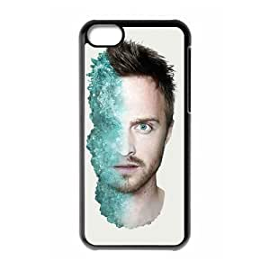 diy phone caseBest Diy Breaking bad iphone 5/5s Hard Shell Case Fashion Style AJ690914diy phone case