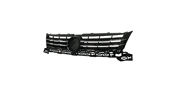 PRASCO FD7192011 Front Grille