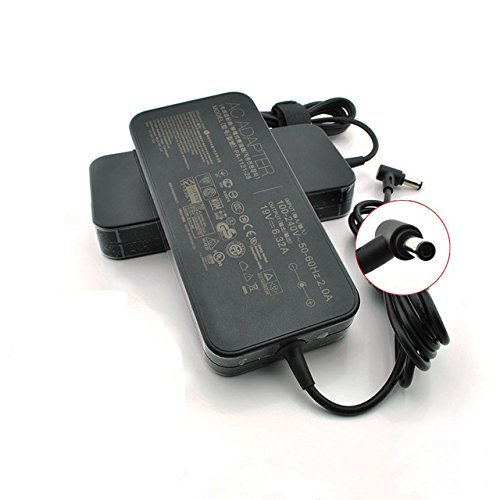 asus power supplies - 9