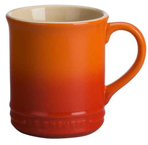 Red Blue Teacup - 5