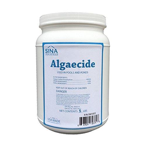 swimming-pools-algaecide-copper-sulfate-pentahydrate-5-lbs