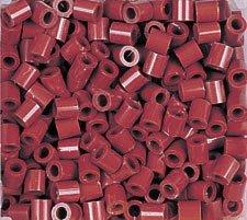 人気TOP Perler Beads B01M3YW66F 1,000 by Count-Rust by Perler Perler B01M3YW66F, 東洋佐々木ガラス グラスモール:bffa3a6c --- vezam.lt