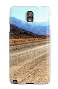 Shock-dirt Proof Sign Case Cover For Galaxy Note 3 wangjiang maoyi
