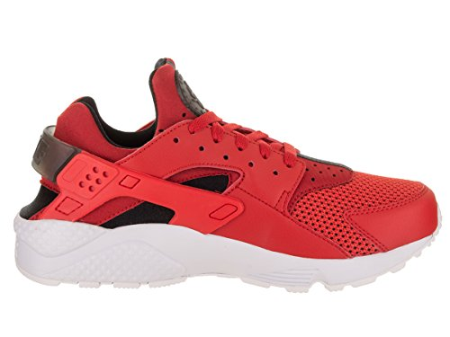 Red Shoe Habanero White Huarache Black Air Mens Nike Running YwqvUgqf