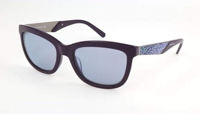 Swarovski Sunglasses Sk0125 81Z-54-19-140 Gafas de sol ...