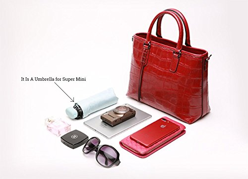 Messenger Bag Body À Élégant Cross Faux Qualité Leather Sac Handbags Body Black De Anti Dos Éclaboussures Femmes L'eau Shoulder De UnwxaRXq
