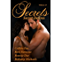 Secrets Volume 23 Secret Desires (Secrets Volumes)