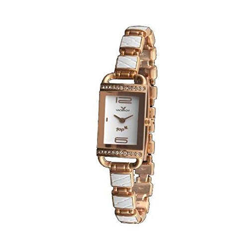 Viceroy 46488-05 Women's Watch