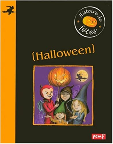 [Documentaire] Halloween 41JLB0OuIQL._SX390_BO1,204,203,200_