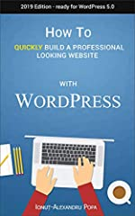 What if you could choose, buy a domain name, then host your own website for literally pocket change. It's not a dream, but something you can manage by yourself. You don't need coding skills. Just follow the steps outlined in this book and you...