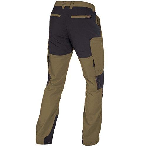 PENTAGON Pantaloni militari uniforme uomo multiuso VORRAS Pants