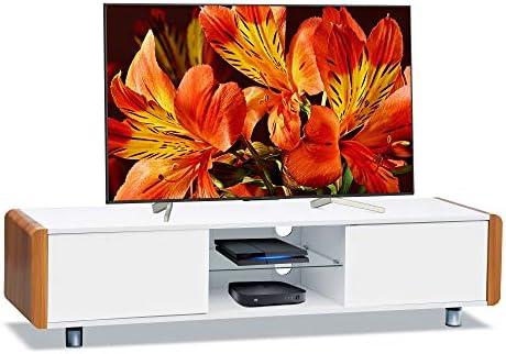 Centurion Support Capri - Mueble de TV con Pantalla Plana de 32 ...