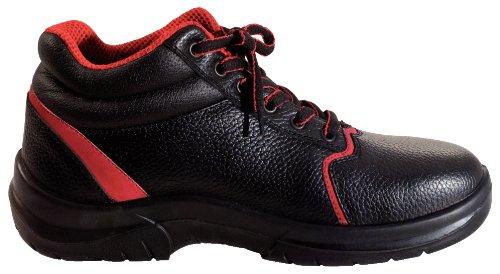 KS Tools 310.0700 Chaussures de sécurité montante S3 Taille 37