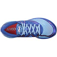 Asics Noosa FF Cleaning Shoe - top
