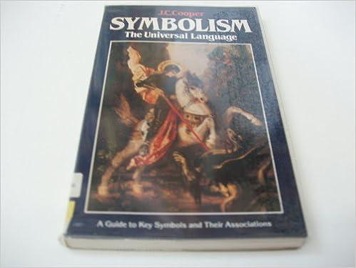 Symbolism: The Universal Language